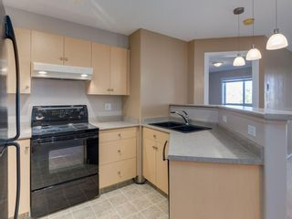 Photo 6: 1312 4975 130 Avenue SE in Calgary: McKenzie Towne Apartment for sale : MLS®# A1046077