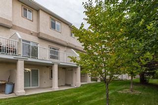 Photo 31: 97 Country Hills Gardens NW in Calgary: Country Hills Row/Townhouse for sale : MLS®# A1149048