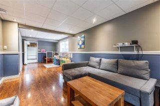 Photo 7: 2330 WAKEFIELD Drive in Langley: Langley City House for sale : MLS®# R2586582