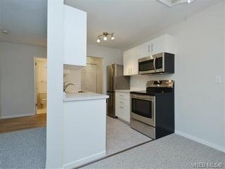 Photo 5: 212 2100 Granite St in VICTORIA: OB South Oak Bay Condo for sale (Oak Bay)  : MLS®# 752114