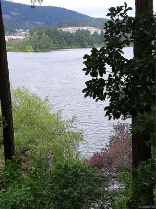Photo 21: 2904 Leigh Rd in Langford: La Langford Lake House for sale : MLS®# 843794