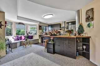 Photo 24: 2874 BANBURY Avenue in Coquitlam: Scott Creek House for sale : MLS®# R2592899