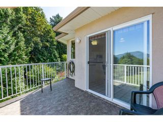 """Photo 35: 30 47470 CHARTWELL Drive in Chilliwack: Little Mountain House for sale in """"Grandview Ridge Estates"""" : MLS®# R2520387"""