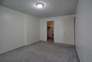 Photo 19: 6 124 Sabrina Way SW in Calgary: Southwood Row/Townhouse for sale : MLS®# A1121982