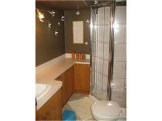 Photo 17: 114 Evenlea Walk in WINNIPEG: North Kildonan Residential for sale (North East Winnipeg)  : MLS®# 1123020