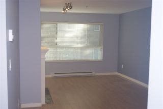 """Photo 6: 201 20088 55A Avenue in Langley: Langley City Condo for sale in """"PARKSIDE PLACE"""" : MLS®# R2048156"""