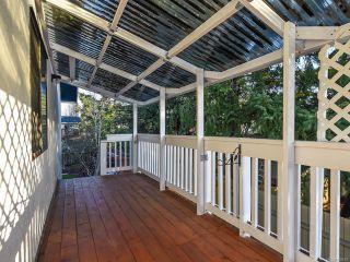 Photo 12: 638 Woodland Dr in COMOX: CV Comox (Town of) House for sale (Comox Valley)  : MLS®# 832419