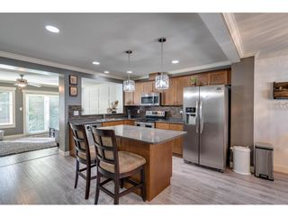 """Photo 14: 44 45085 WOLFE Road in Chilliwack: Chilliwack W Young-Well Townhouse for sale in """"Townsend Terrace"""" : MLS®# R2620127"""