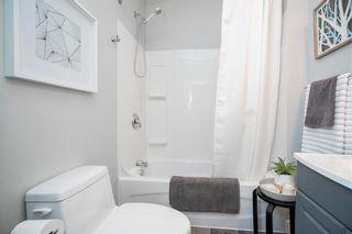 Photo 15: 720 Warsaw Avenue in Winnipeg: Residential for sale (1B)  : MLS®# 202001894