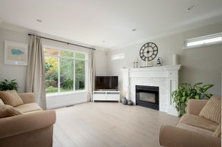 Photo 4: 1428 LAING Drive in North Vancouver: Capilano NV House for sale : MLS®# R2622168