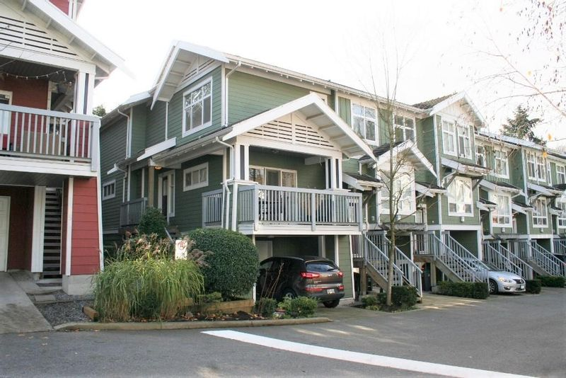 FEATURED LISTING: 86 - 15168 36 Avenue Surrey