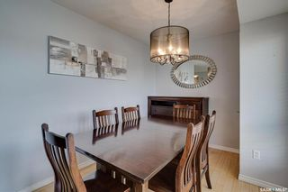 Photo 14: 801 902 Spadina Crescent East in Saskatoon: Central Business District Residential for sale : MLS®# SK863827
