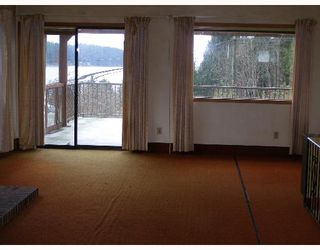 """Photo 4: 496 CENTRAL Avenue in Gibsons: Gibsons & Area House for sale in """"GRANTHAMS LANDING"""" (Sunshine Coast)  : MLS®# V622835"""