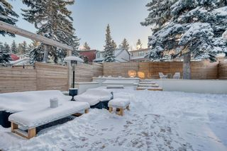 Photo 50: 5919 Coach Hill Road in Calgary: Coach Hill Detached for sale : MLS®# A1069389