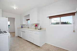 Photo 14: House for sale : 3 bedrooms : 3428 Udall St. in San Diego