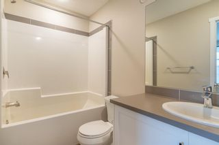Photo 21: 48 Carringvue Link NW in Calgary: Carrington Semi Detached for sale : MLS®# A1111078