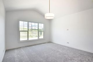 Photo 22: 9 Sage Meadows Green NW in Calgary: Sage Hill Detached for sale : MLS®# A1139816