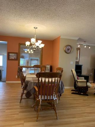 Photo 12: 21067 Willow Ridge Road in Ile Des Chenes: R07 Residential for sale : MLS®# 202123781
