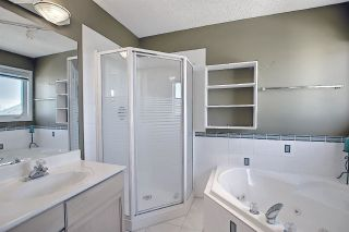Photo 36: 13344 154A Avenue in Edmonton: Zone 27 House for sale : MLS®# E4241204