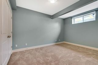 Photo 31: 144 Evansdale Common NW in Calgary: Evanston Detached for sale : MLS®# A1131898