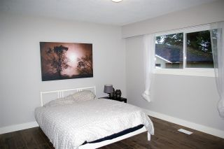 Photo 8: 46642 ANDREWS Avenue in Chilliwack: Chilliwack E Young-Yale House for sale : MLS®# R2221862