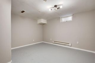 Photo 20: 304 QUEEN ANNE Way SE in Calgary: Queensland House for sale : MLS®# C4178496