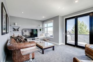 Photo 33: 561 Patterson Grove SW in Calgary: Patterson Detached for sale : MLS®# A1137472