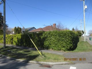 Photo 51: 304 2nd St in : Na University District House for sale (Nanaimo)  : MLS®# 869778