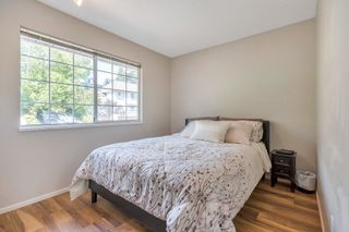 """Photo 19: 35 1216 JOHNSON Street in Coquitlam: Scott Creek Townhouse for sale in """"Wedgewood Hills"""" : MLS®# R2603904"""
