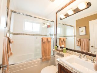 Photo 10: 4220 GLEN Drive in Vancouver: Knight 1/2 Duplex for sale (Vancouver East)  : MLS®# V991950