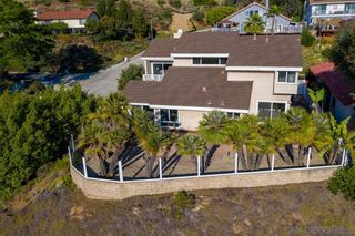 Photo 46: House for sale : 4 bedrooms : 6184 Lourdes Ter in San Diego