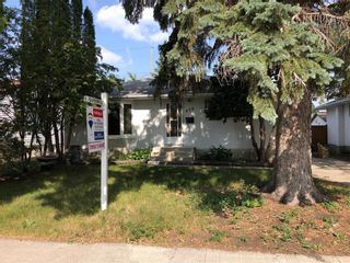 Photo 10: 439 Lyle Street in Winnipeg: St James Residential for sale (5E)  : MLS®# 202117684