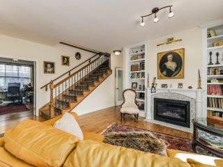 Photo 5: 828 17TH Street in West Vancouver: Ambleside House for sale : MLS®# R2616452