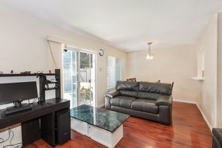 """Photo 3: 30 10080 KILBY Drive in Richmond: West Cambie Townhouse for sale in """"Savoy Garden"""" : MLS®# R2607252"""