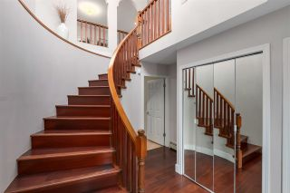 "Photo 2: 591 W 23RD Avenue in Vancouver: Cambie House for sale in ""Cambie Village"" (Vancouver West)  : MLS®# R2039608"