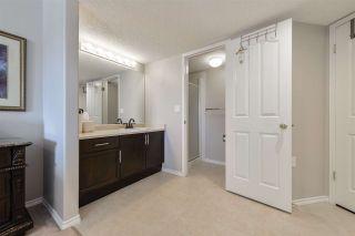 Photo 19: 327 15499 CASTLE_DOWNS Road in Edmonton: Zone 27 Condo for sale : MLS®# E4229362