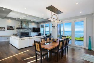 Photo 50: 10 1310 Wilkinson Rd in : CV Comox Peninsula House for sale (Comox Valley)  : MLS®# 872725