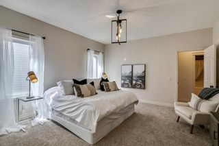 Photo 26: 717 Stonehaven Drive: Carstairs Detached for sale : MLS®# A1105232
