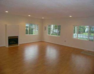 Photo 6: 12028 221ST Street in Maple_Ridge: West Central House for sale (Maple Ridge)  : MLS®# V624882