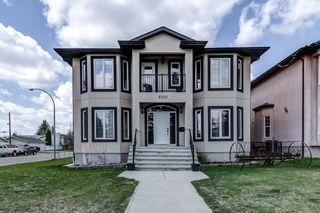 Photo 2: 9202 150 Street in Edmonton: Zone 22 House for sale : MLS®# E4258743