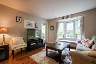 """Photo 12: 305 5488 198 Street in Langley: Langley City Condo for sale in """"Brooklyn Wynd"""" : MLS®# R2593530"""