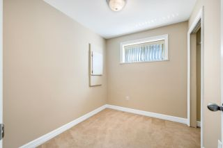 Photo 18: 888 W 70TH Avenue in Vancouver: Marpole 1/2 Duplex for sale (Vancouver West)  : MLS®# R2611004