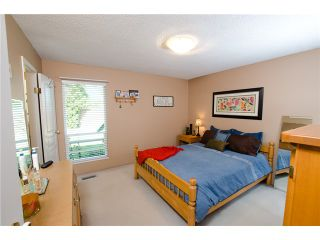 Photo 7: 5097 CALVERT Drive in Ladner: Neilsen Grove House for sale : MLS®# V971468
