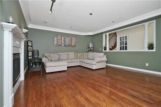 Photo 18: 88 West Side Drive in Clarington: Bowmanville House (2-Storey) for sale : MLS®# E3497075