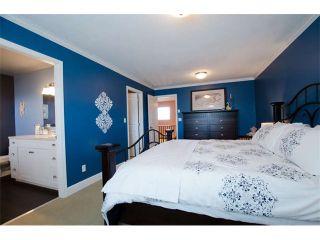"""Photo 12: 4766 CEDAR TREE Lane in Ladner: Delta Manor House for sale in """"CEDAR TREE LANE"""" : MLS®# V1056343"""