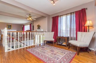 Photo 27: 34837 Brient Drive in Mission: Hatzic House for sale