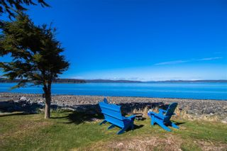 Photo 21: 2124 Beach Dr in : NI Port McNeill House for sale (North Island)  : MLS®# 874531