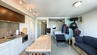 """Photo 8: 903 150 E CORDOVA Street in Vancouver: Downtown VE Condo for sale in """"Ingastown"""" (Vancouver East)  : MLS®# R2619247"""