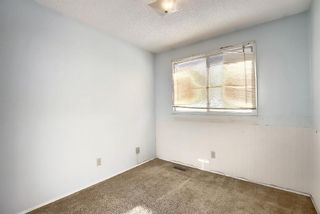 Photo 15: 63 740 Bracewood Drive SW in Calgary: Braeside Row/Townhouse for sale : MLS®# A1058540