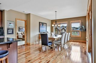 Photo 19: 210 379 Spring Creek Drive: Canmore Apartment for sale : MLS®# A1103834
